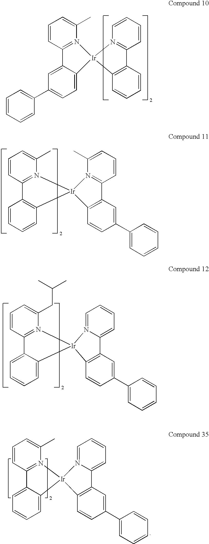 Figure US08519130-20130827-C00027