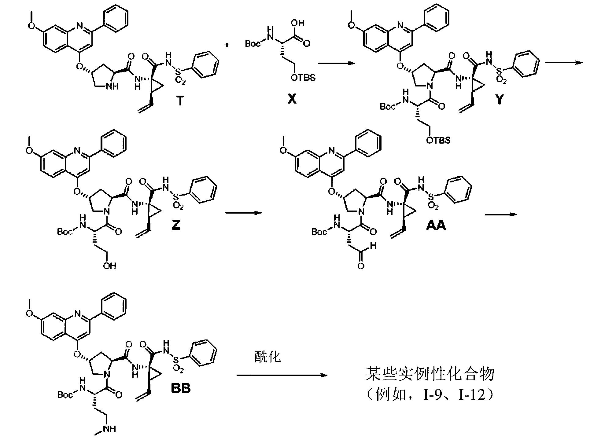 Figure CN101951770BD01271