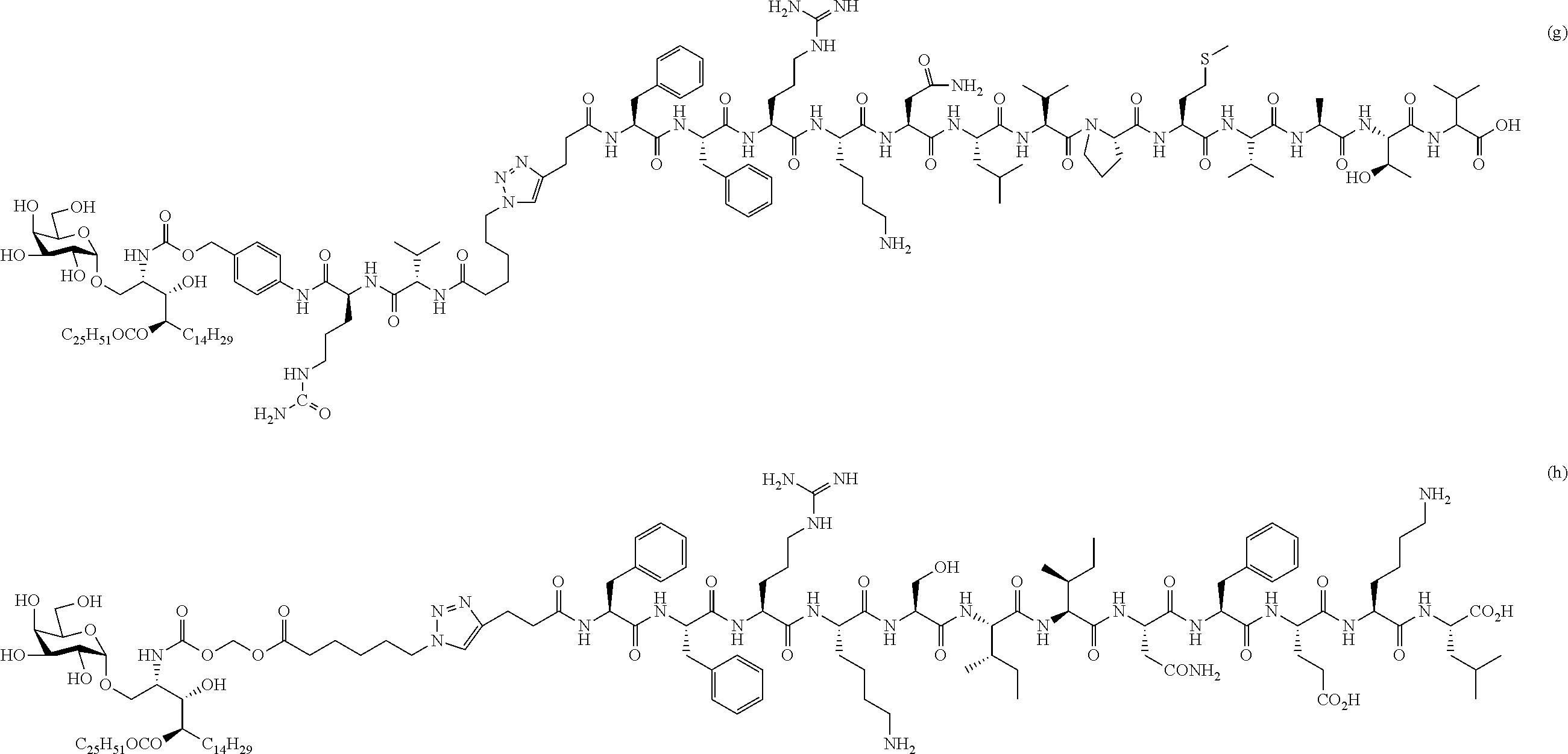 Figure US09764037-20170919-C00152