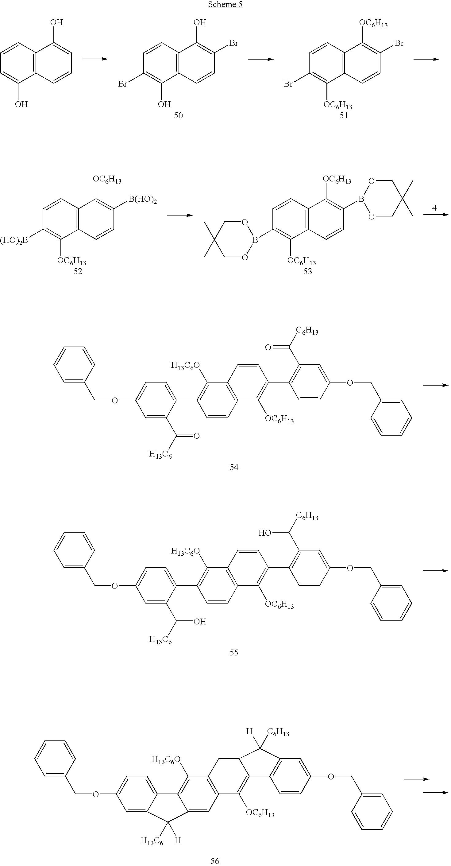 Figure US06849348-20050201-C00132