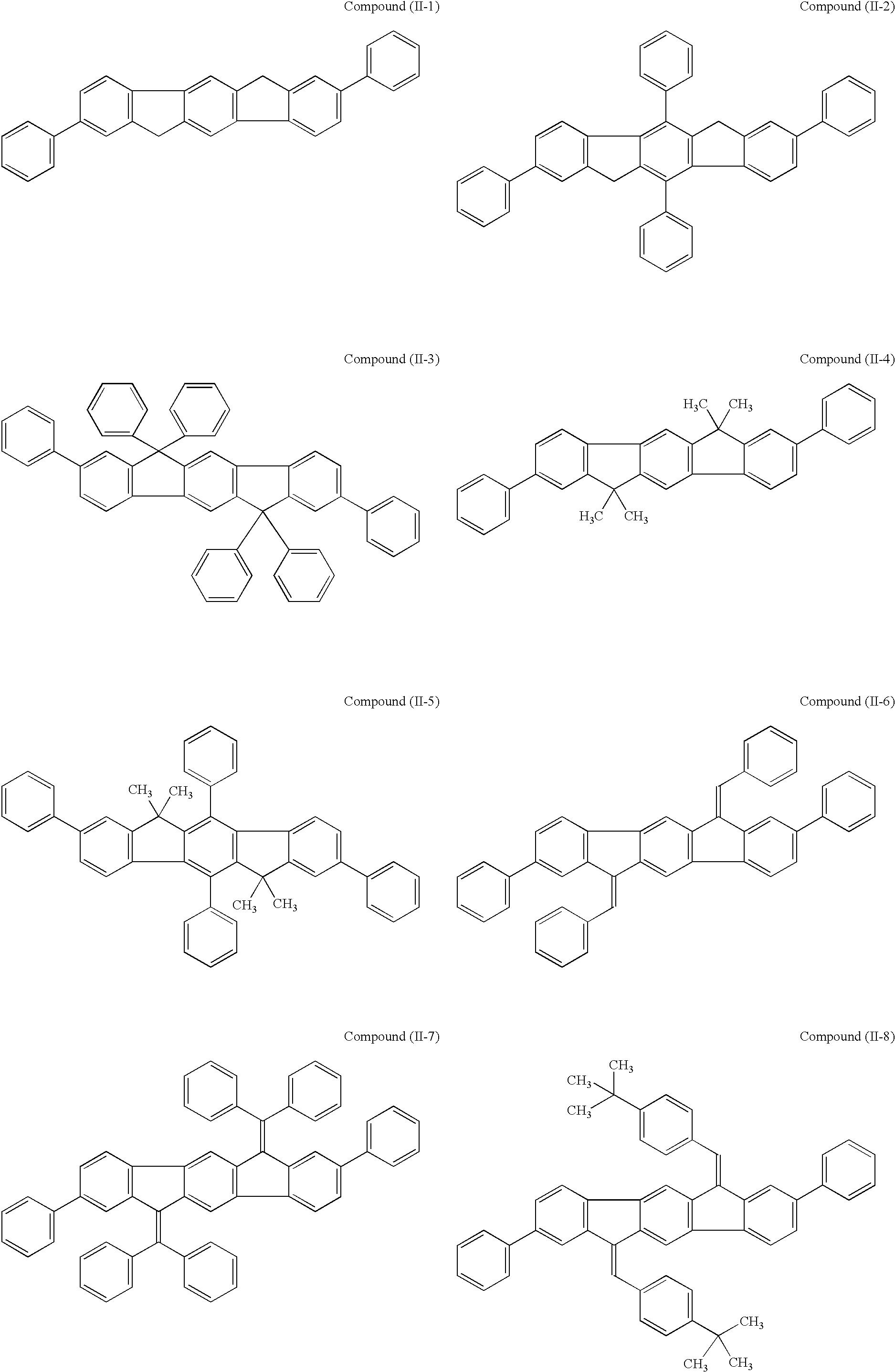 Figure US06562485-20030513-C00030