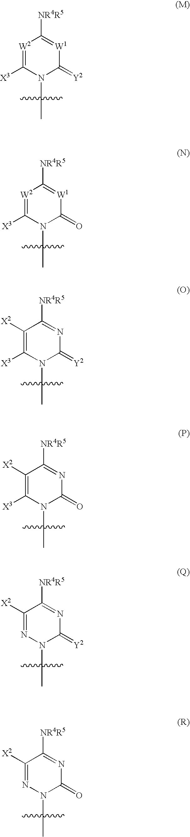 Figure US07384924-20080610-C00030