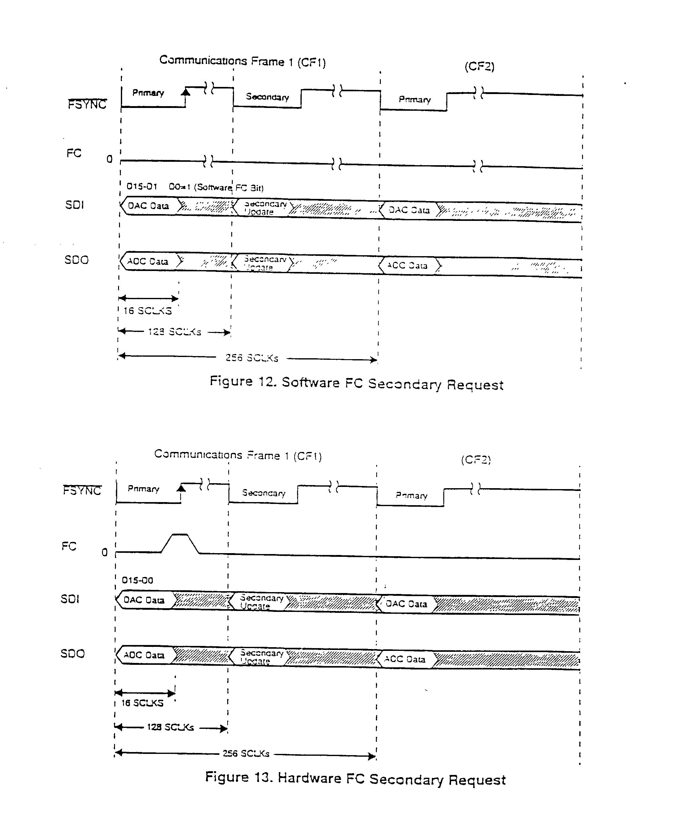 Figure US20030002571A1-20030102-P00017