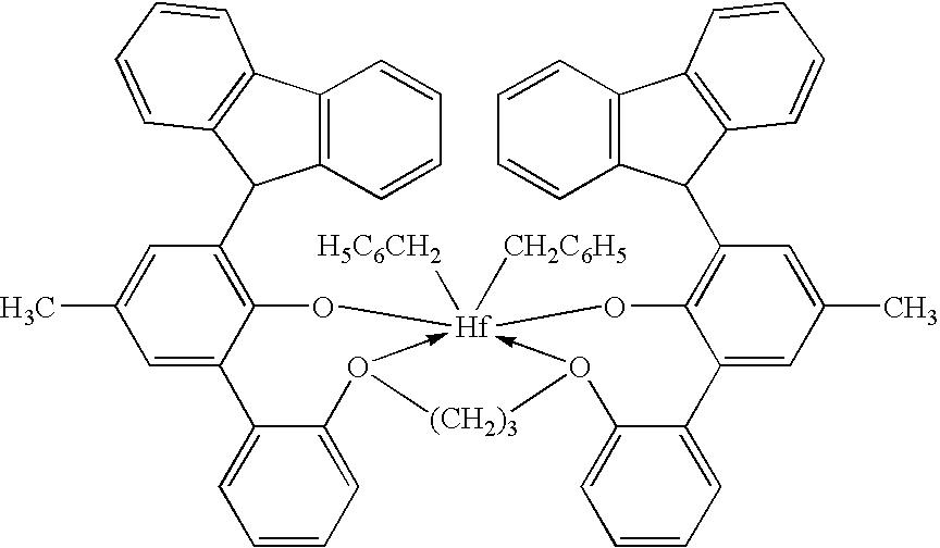Figure US07947367-20110524-C00004