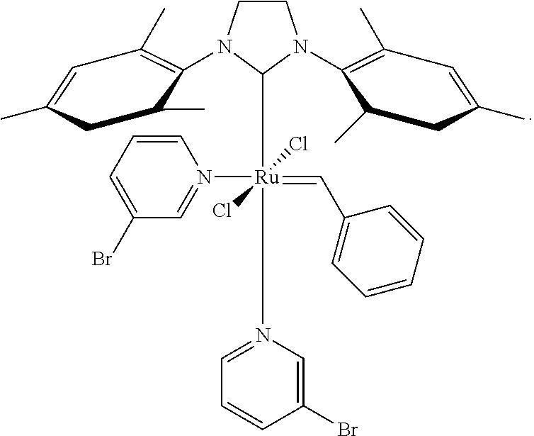 Figure US09598543-20170321-C00018