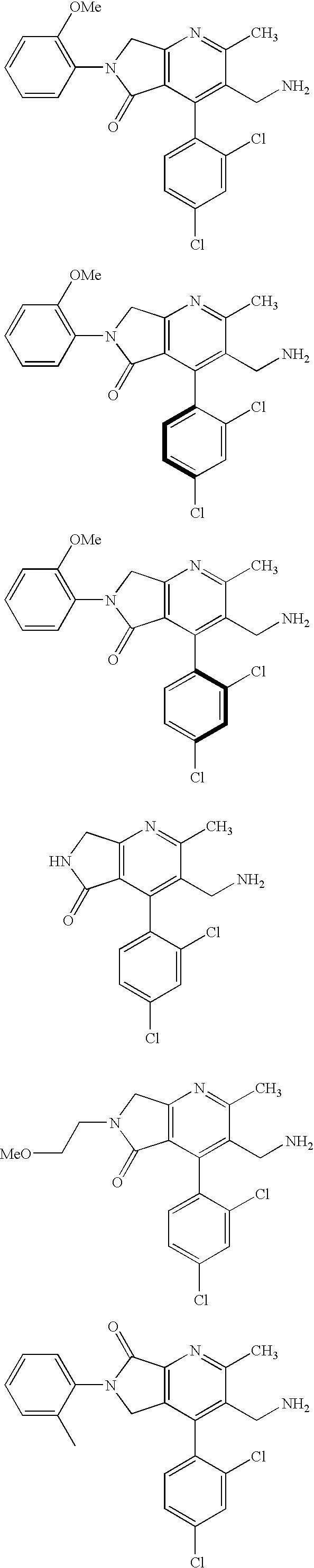 Figure US07521557-20090421-C00007