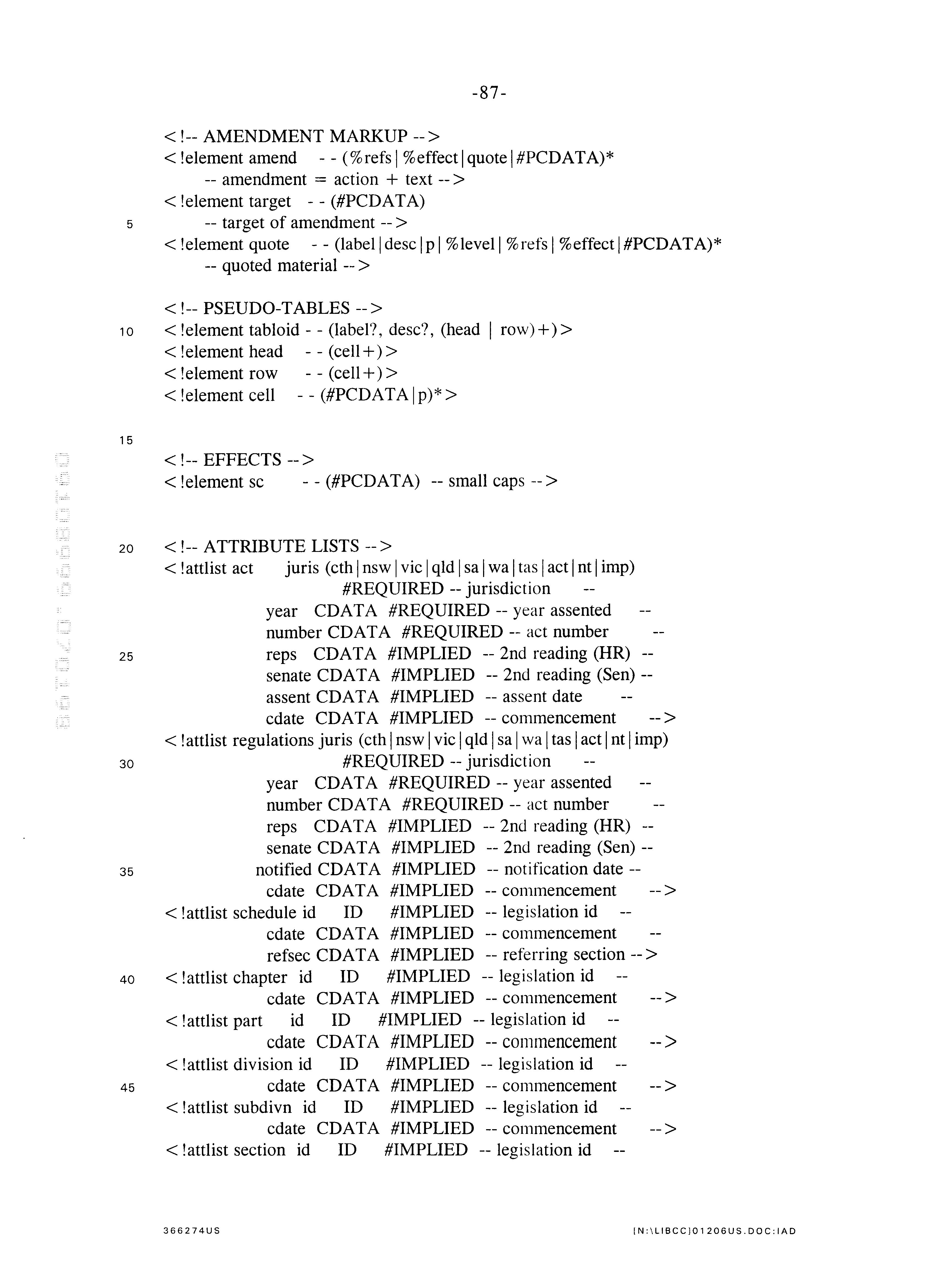 Figure US06233592-20010515-P00069