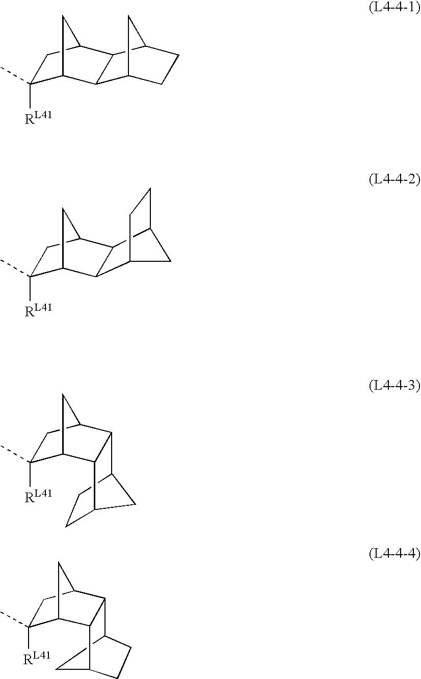 Figure US07569326-20090804-C00019