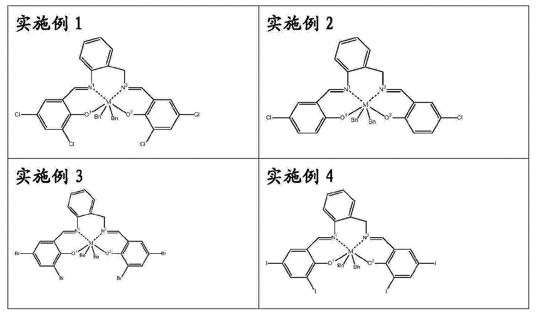 Figure CN105142777BD00561