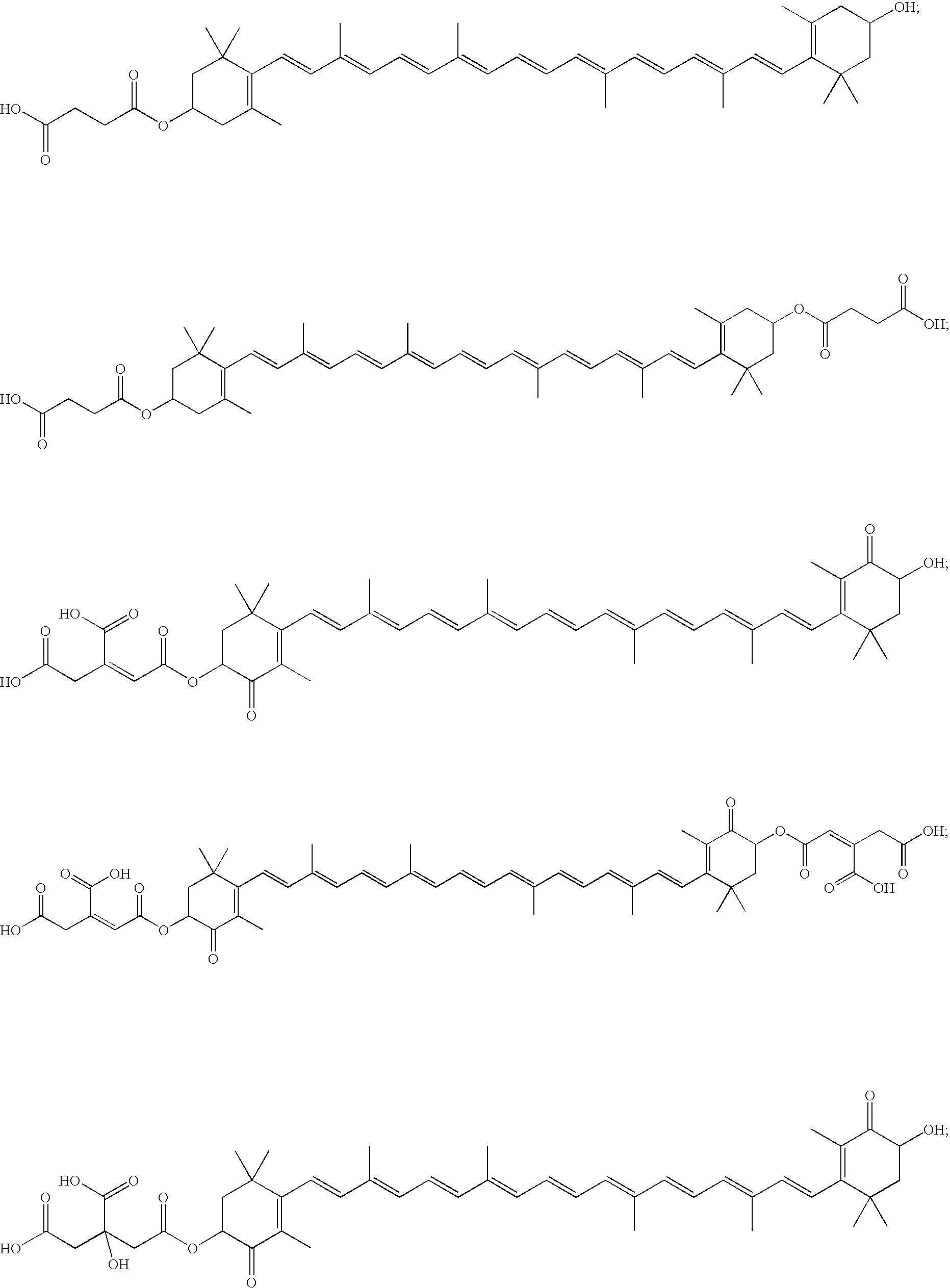 Figure US07691901-20100406-C00073