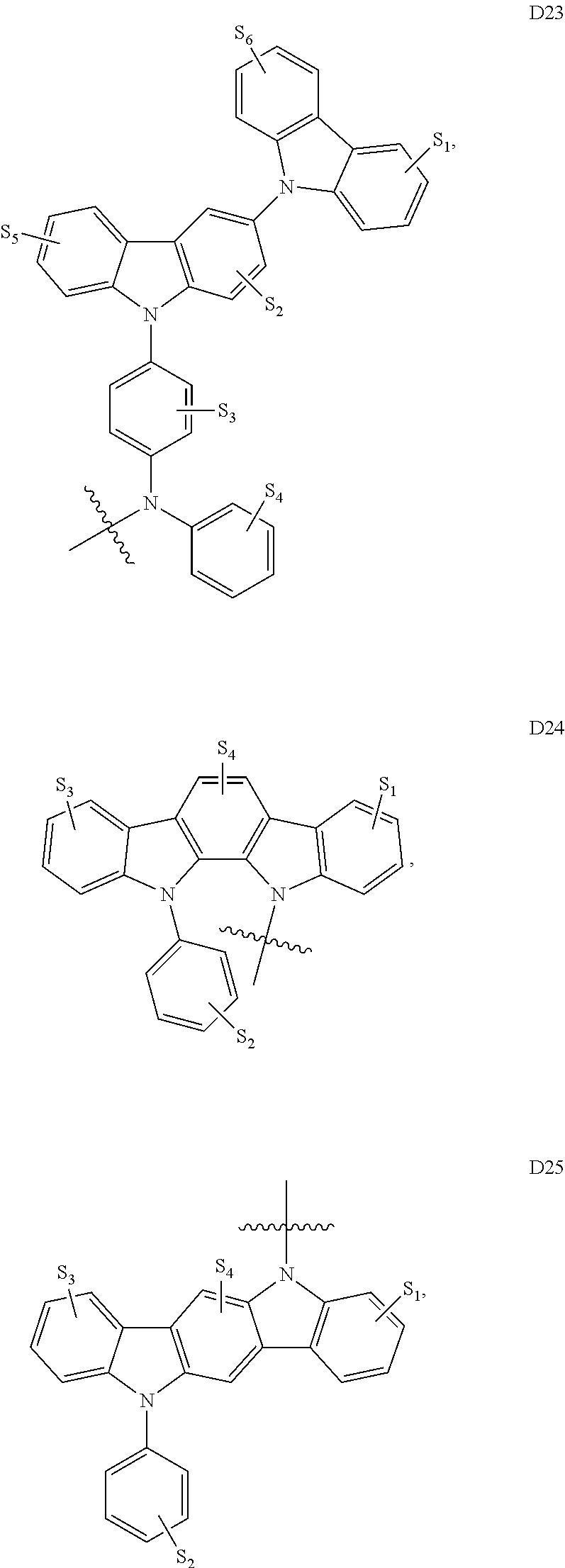 Figure US09537106-20170103-C00475