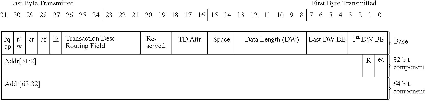 Figure US06636912-20031021-C00004