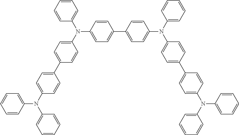 Figure US09287513-20160315-C00084