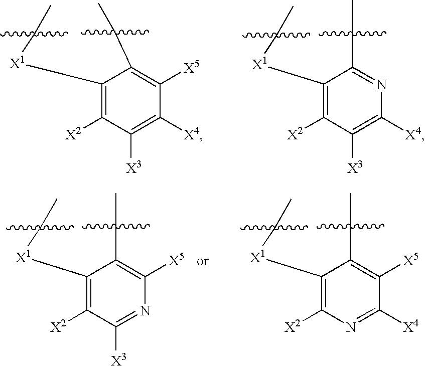 Figure US20060204990A1-20060914-C00067