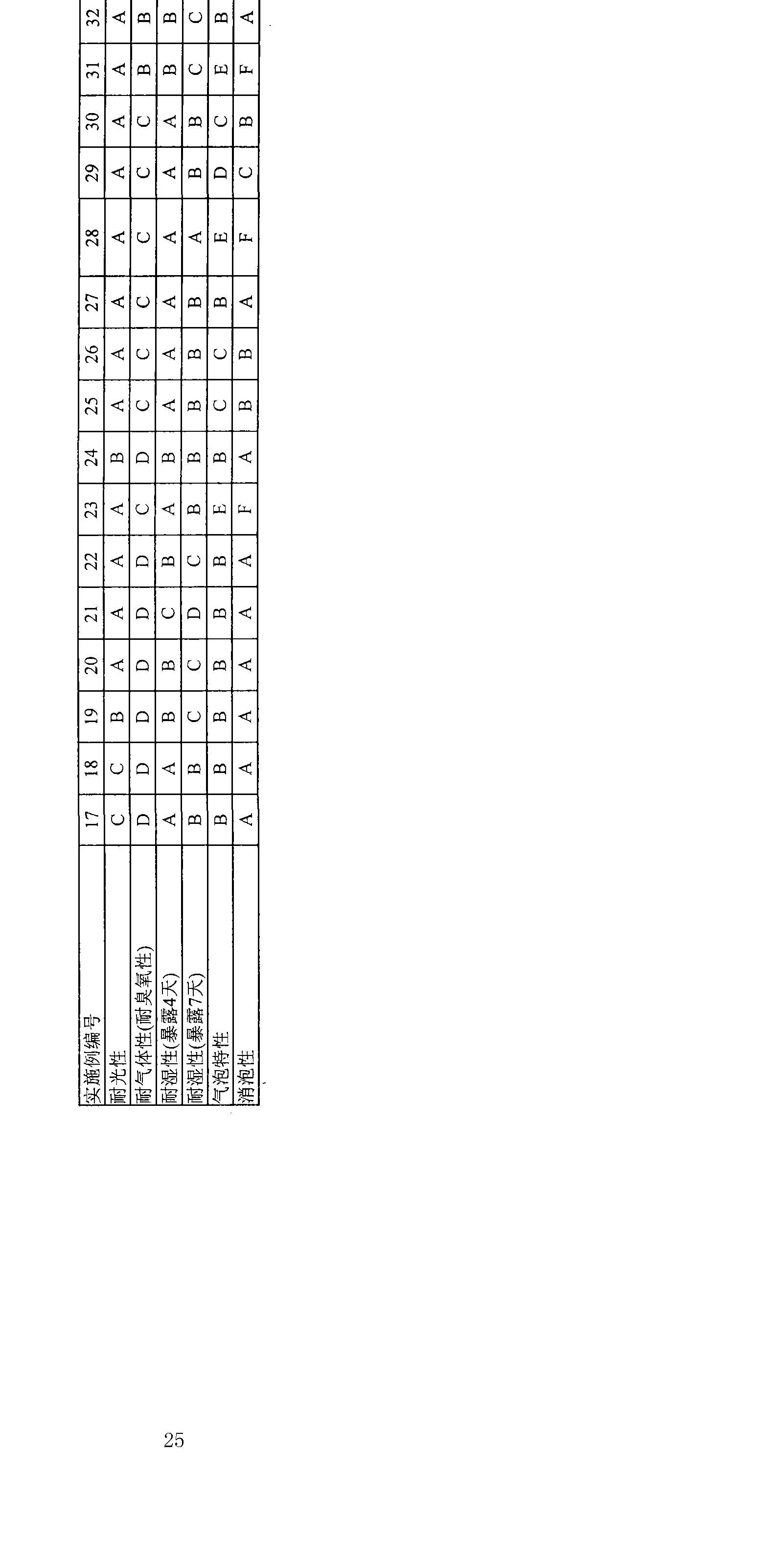 Figure CN101443422BD00251