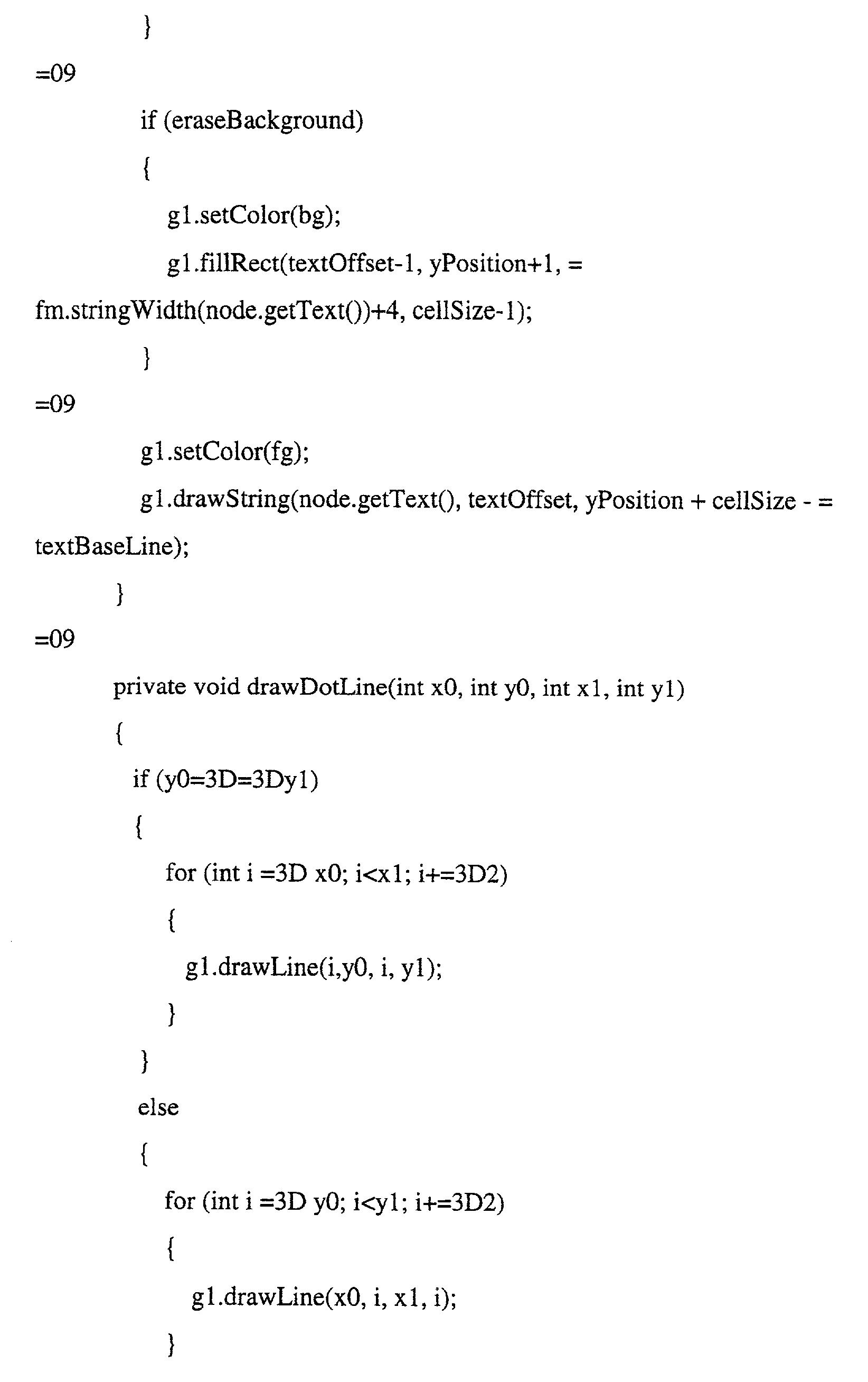 Figure US20020054111A1-20020509-P00043