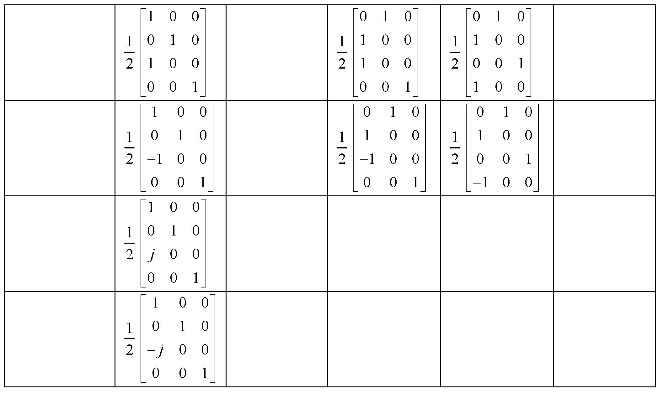 Figure 112010009825391-pat00239