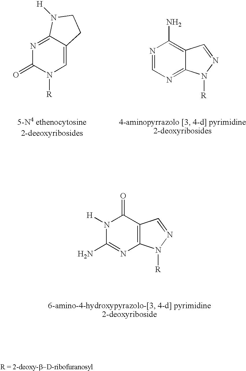 Figure US07556923-20090707-C00007