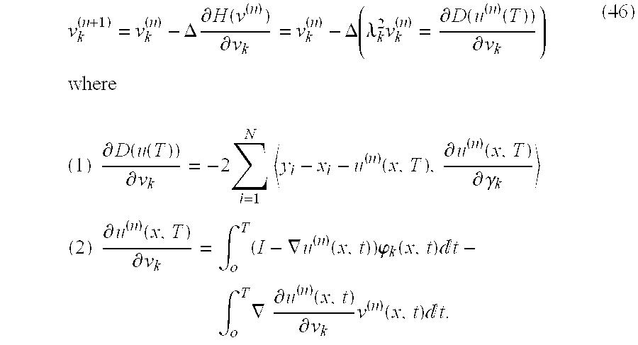 Figure US06633686-20031014-M00043