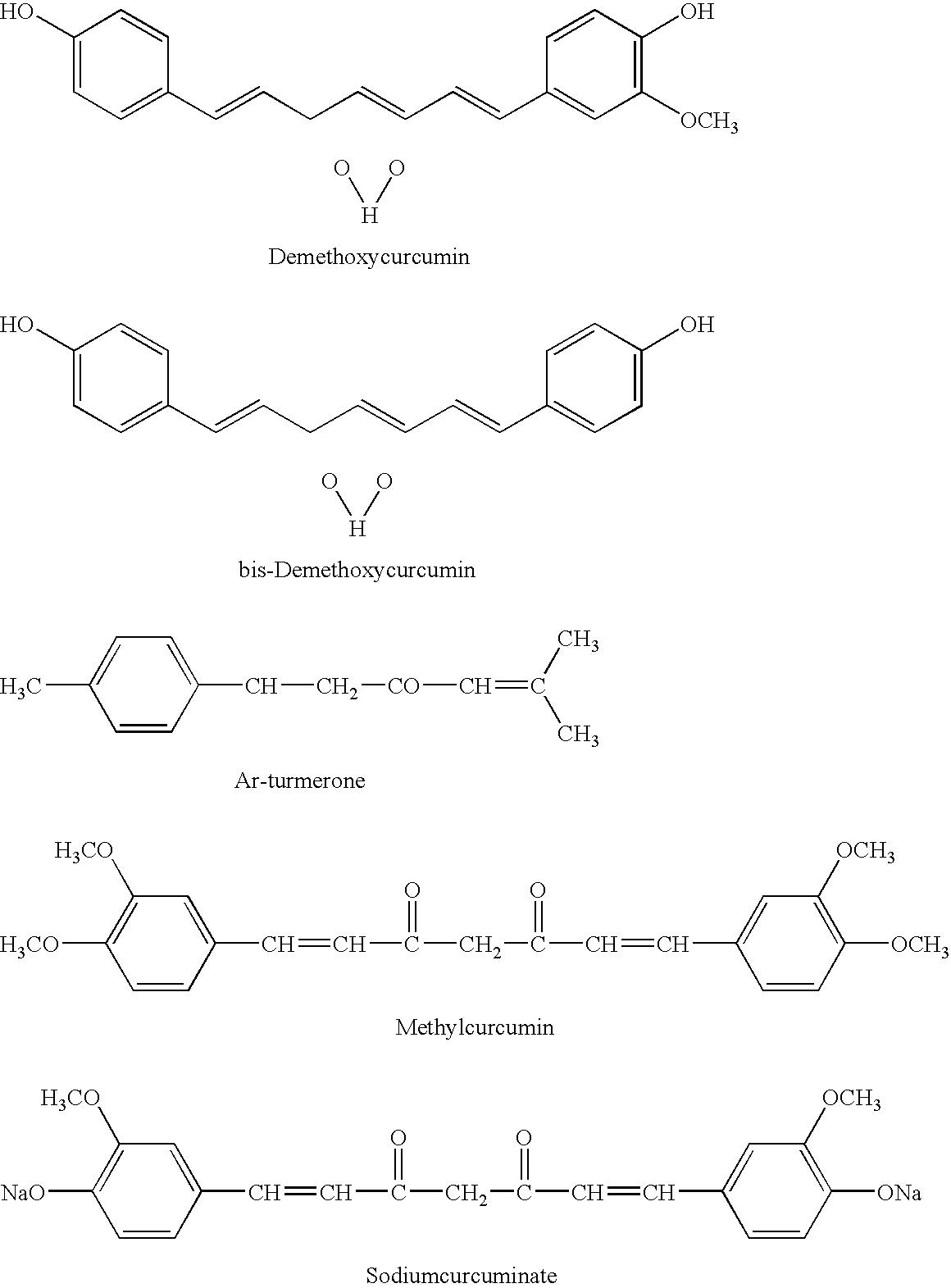 Figure US20060275516A1-20061207-C00002