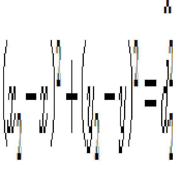 Figure 112011064386115-pat00014