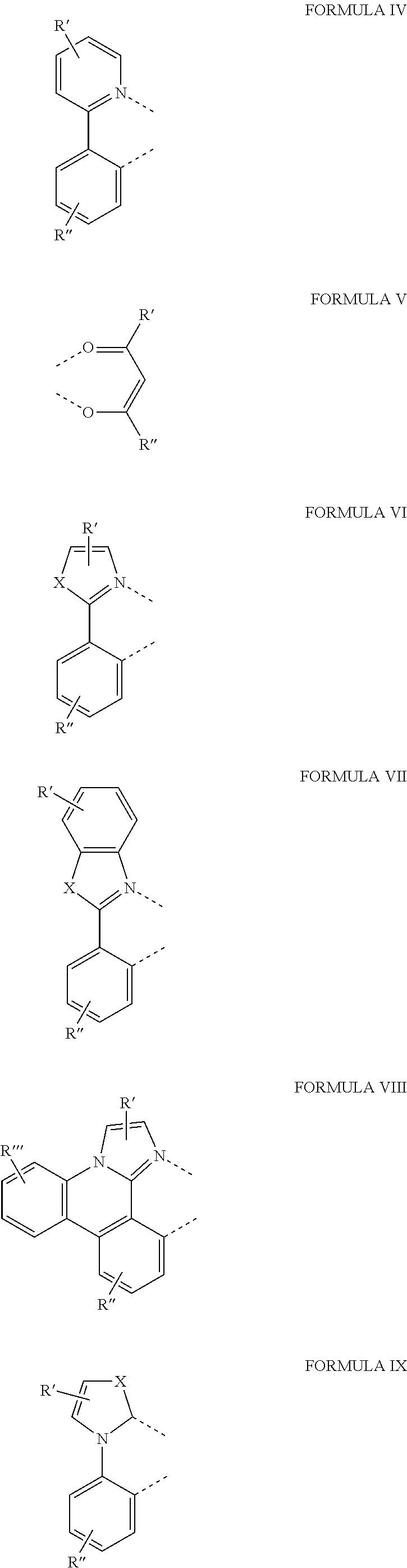 Figure US09735377-20170815-C00010