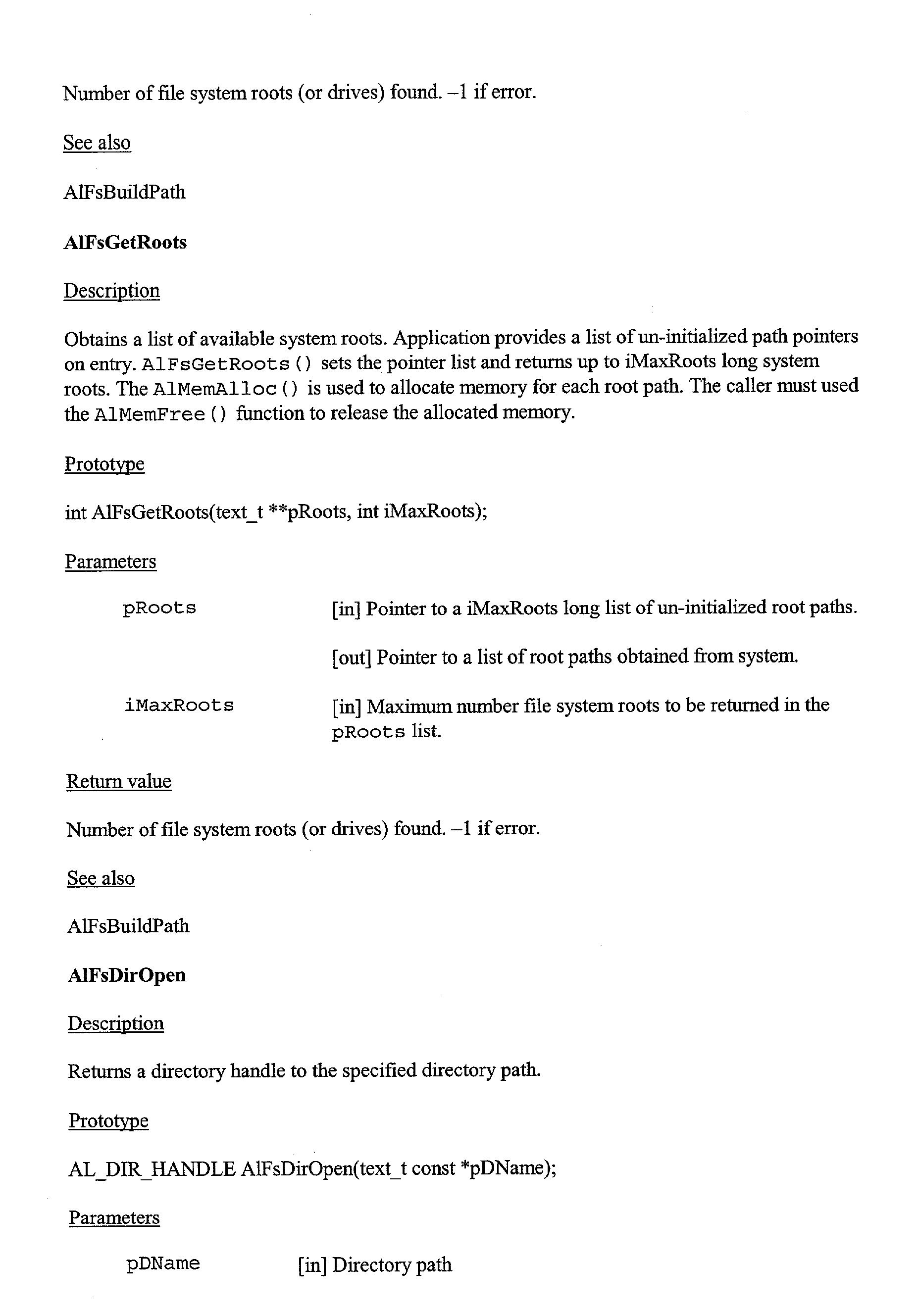 Figure US20040025042A1-20040205-P00058