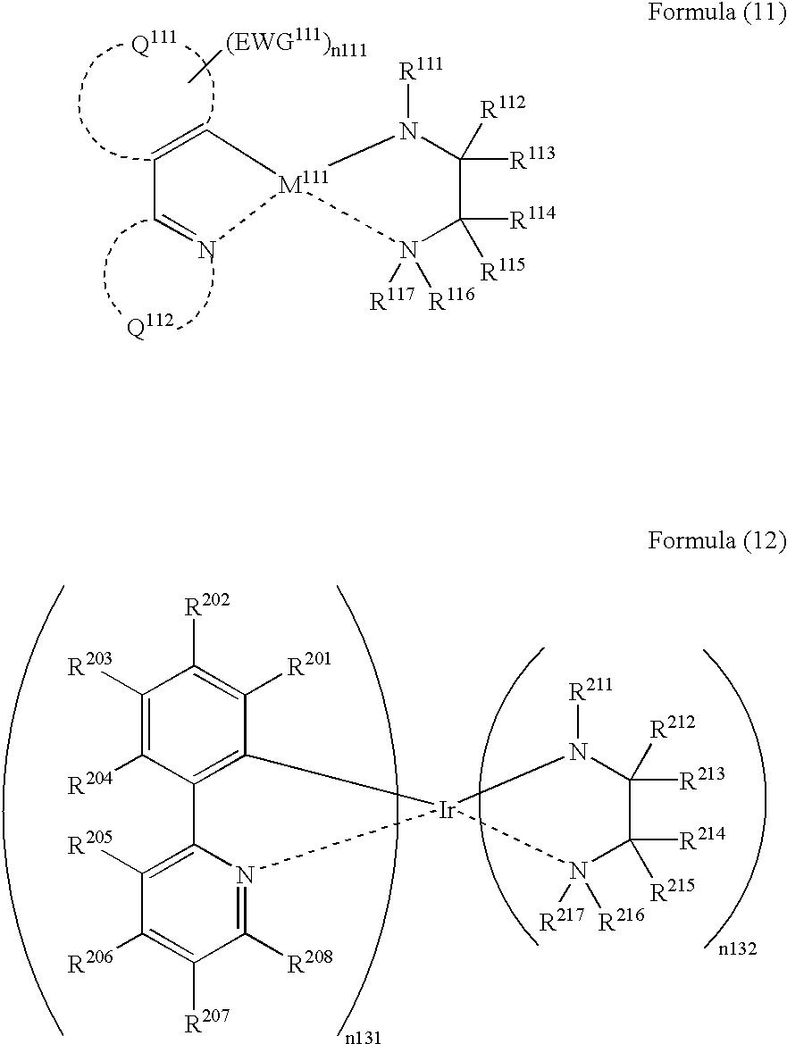 Figure US20020134984A1-20020926-C00022