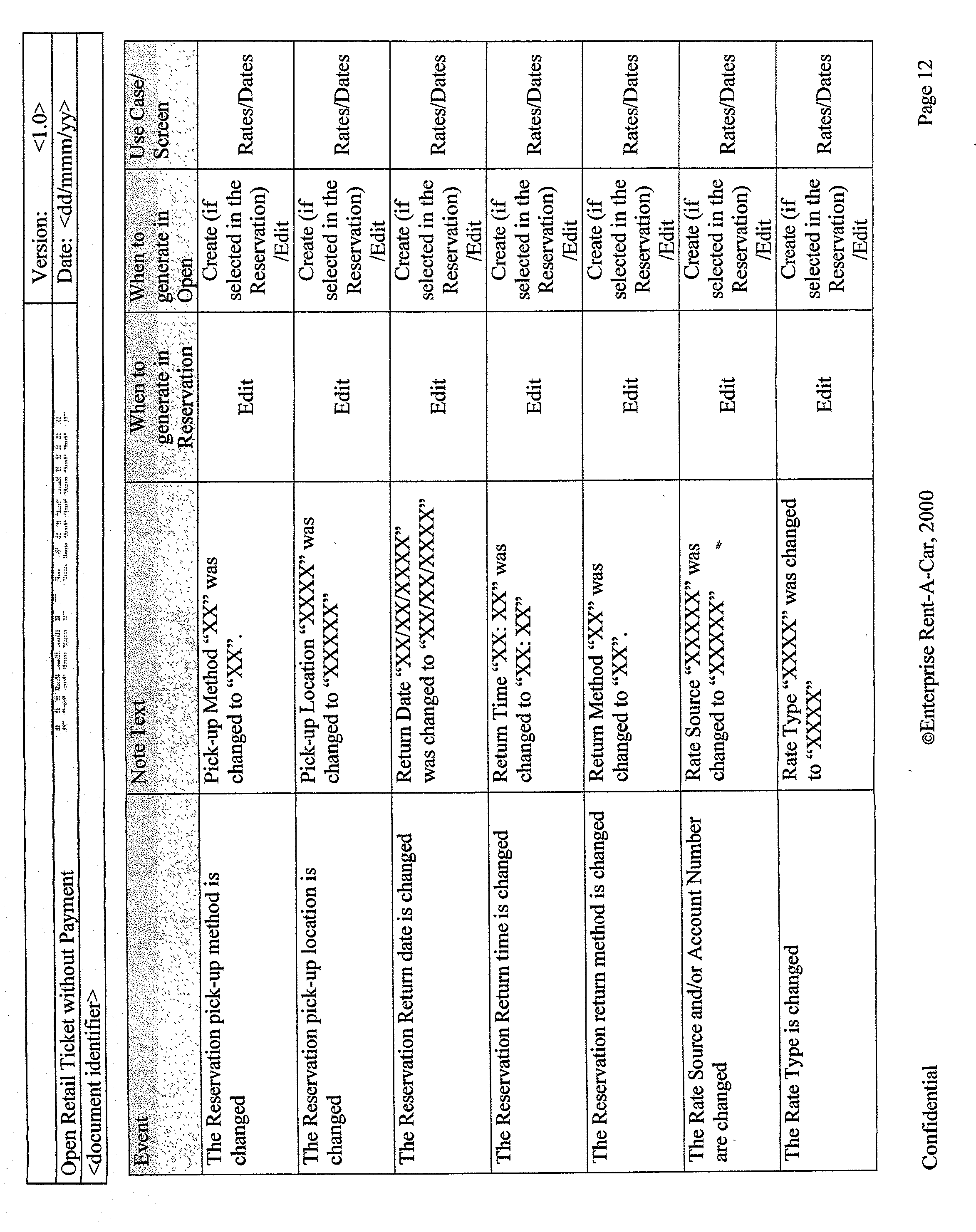 Figure US20030125992A1-20030703-P01546