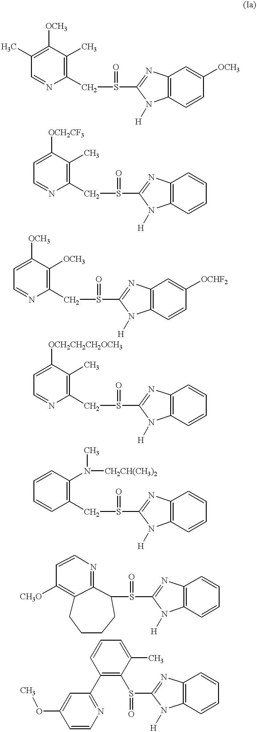 Figure US06610323-20030826-C00005