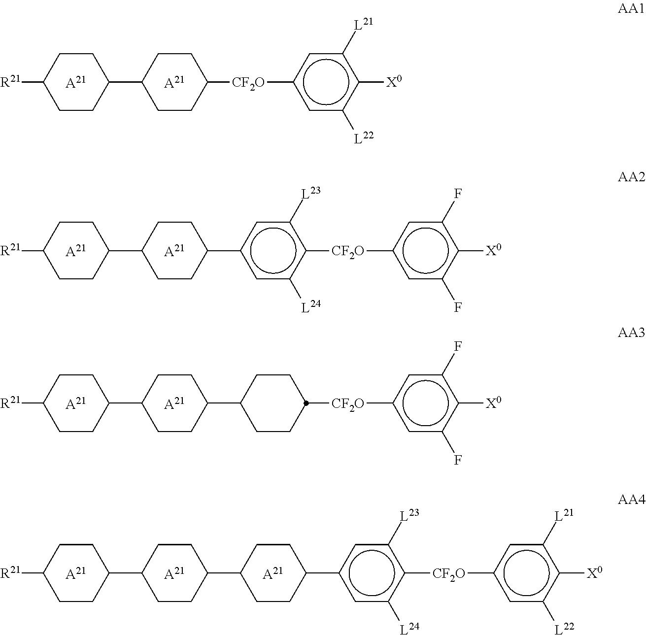 Figure US09279082-20160308-C00087