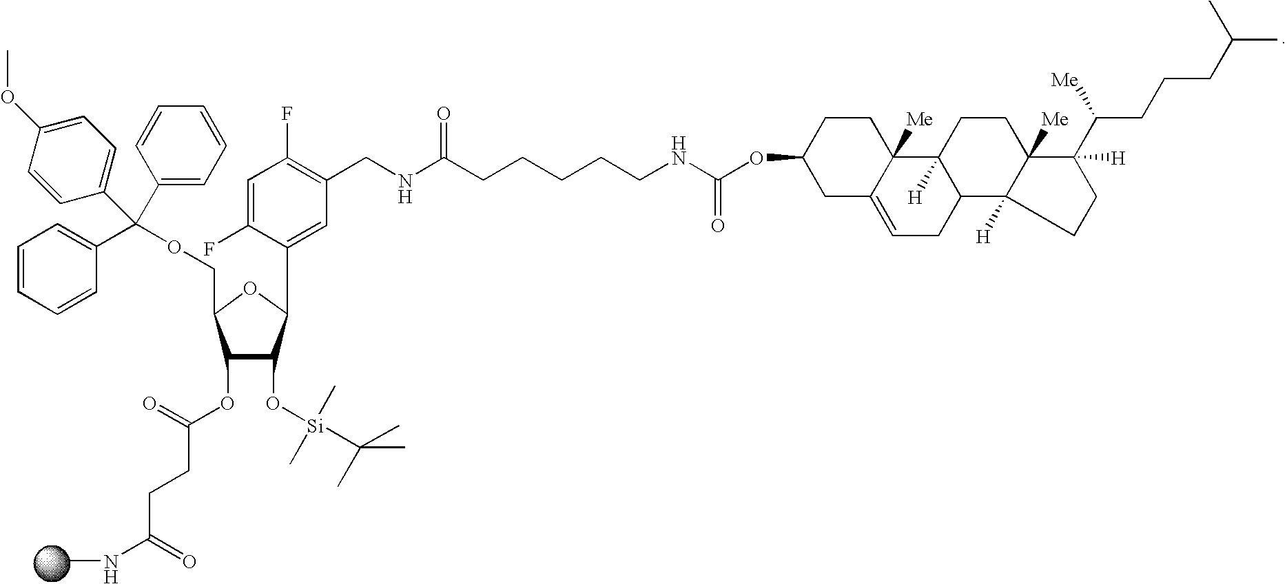 Figure US07772387-20100810-C00063