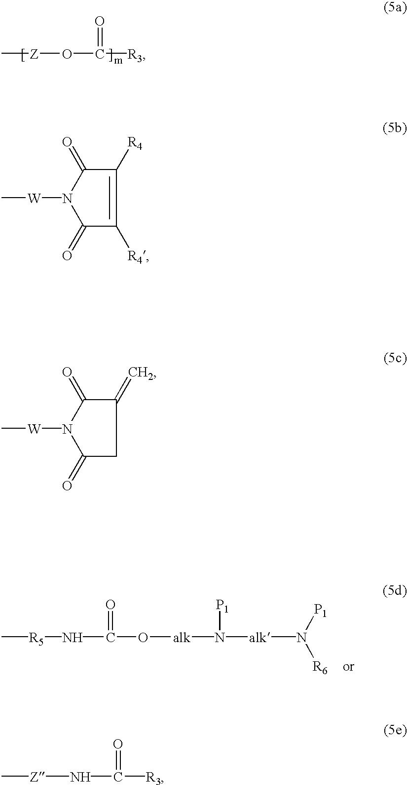 Figure US06479587-20021112-C00019