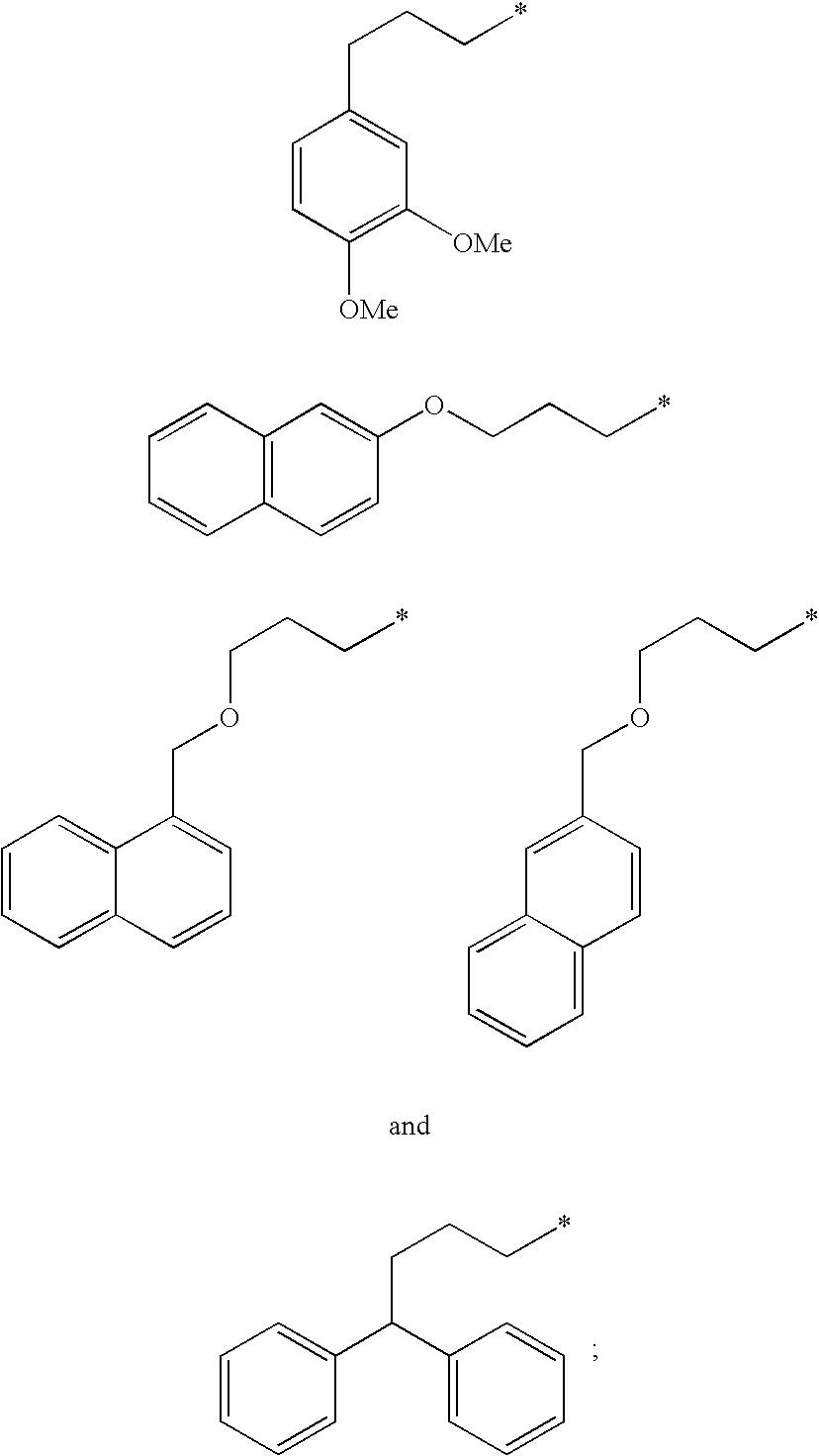Figure US06989430-20060124-C00016