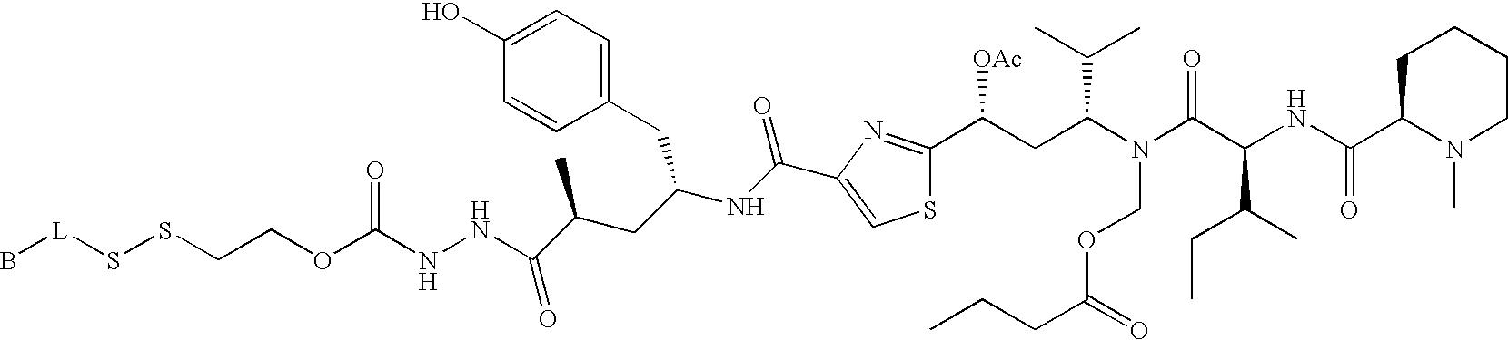 Figure US09138484-20150922-C00088