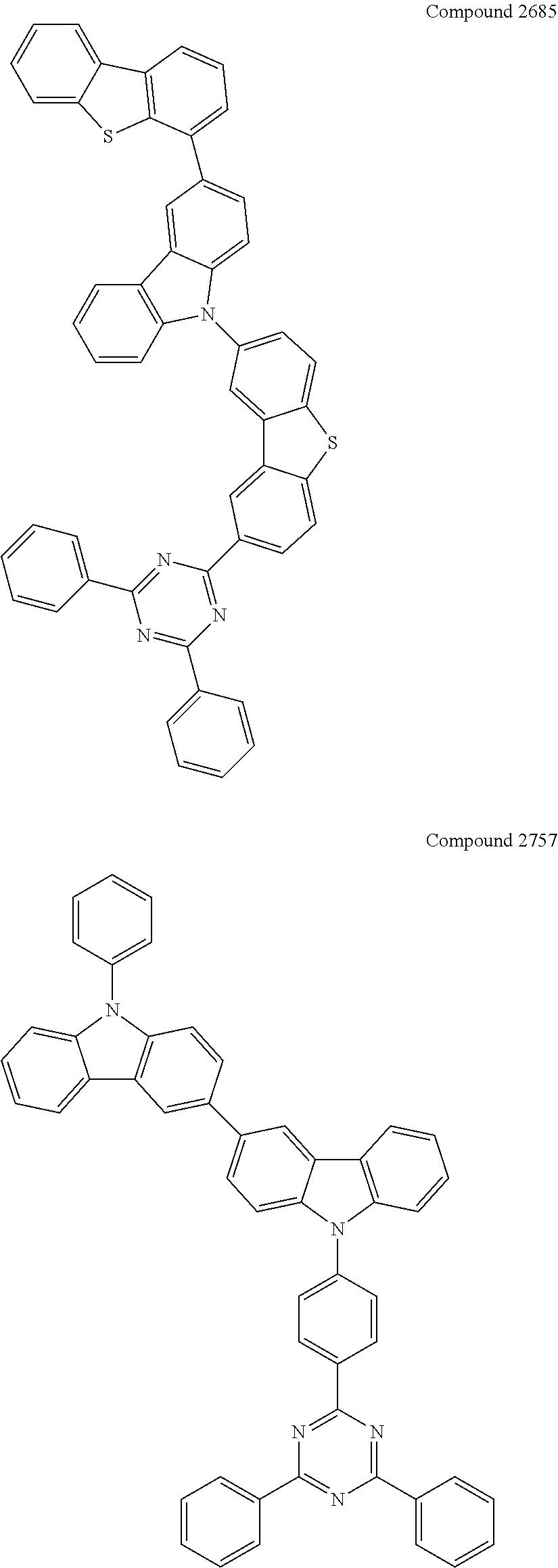 Figure US09209411-20151208-C00343
