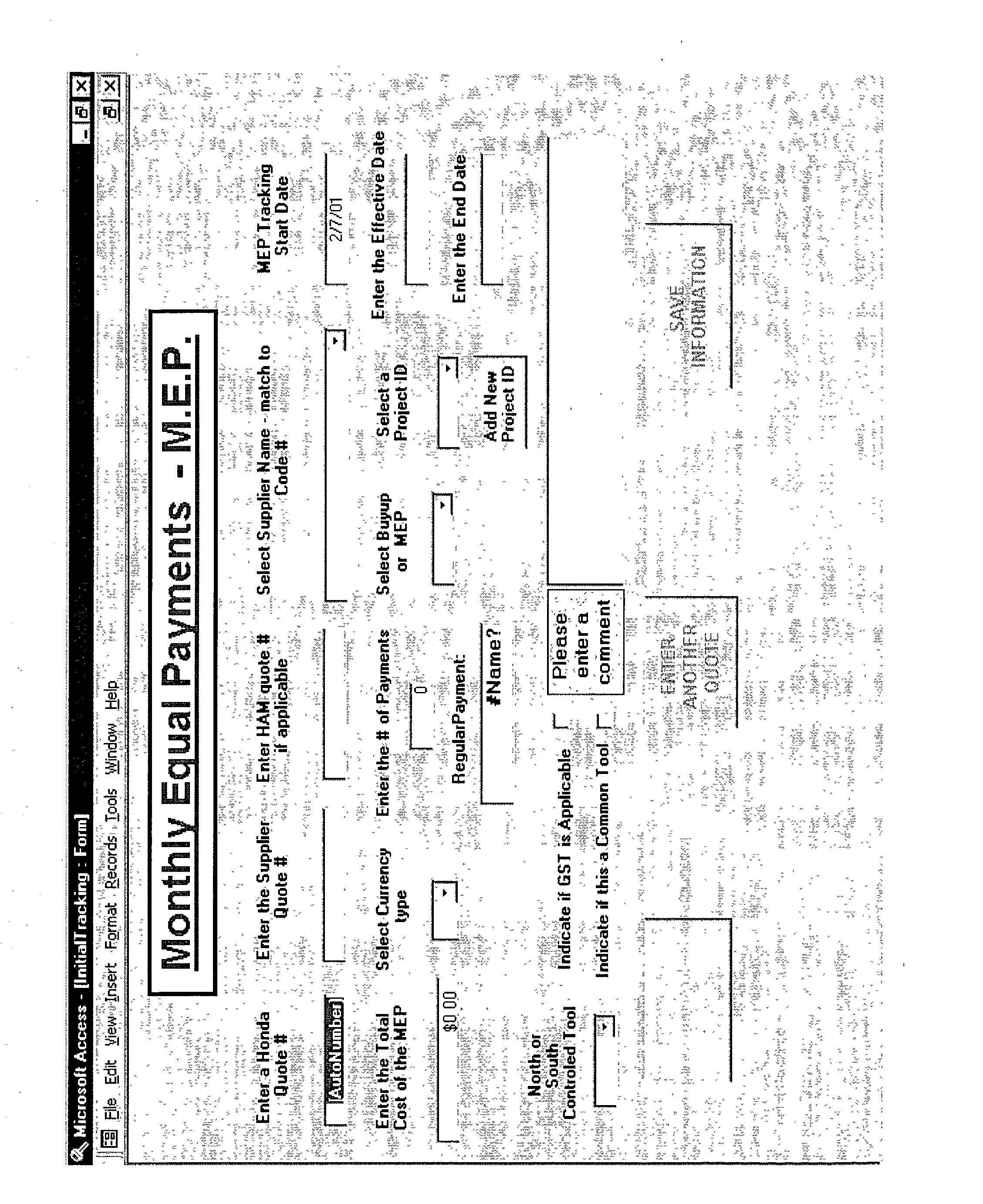 Figure US20030083989A1-20030501-P00005