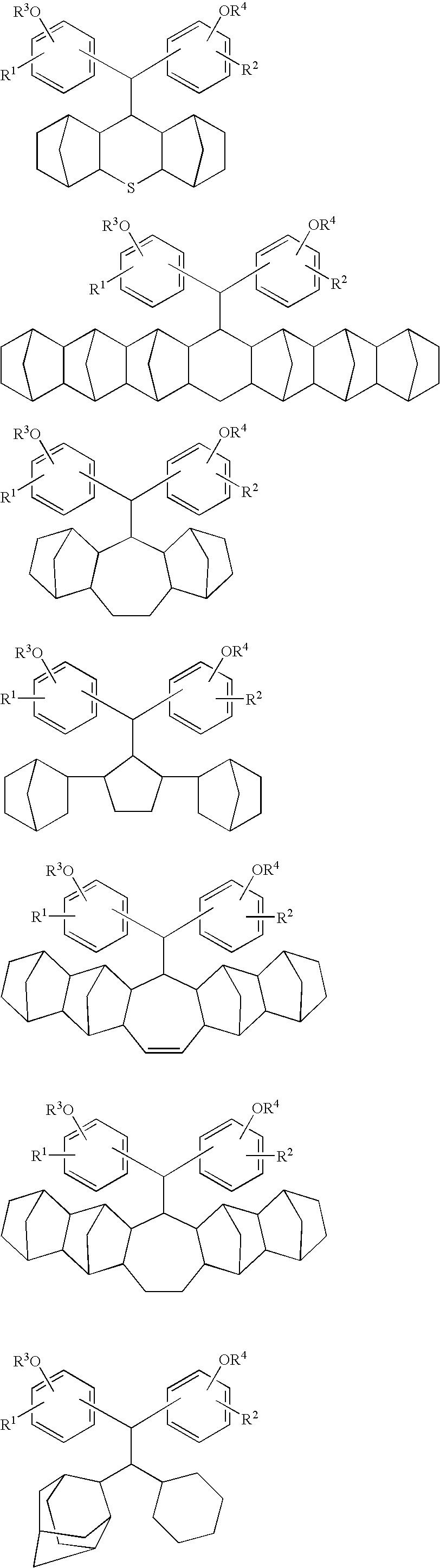 Figure US20070275325A1-20071129-C00013