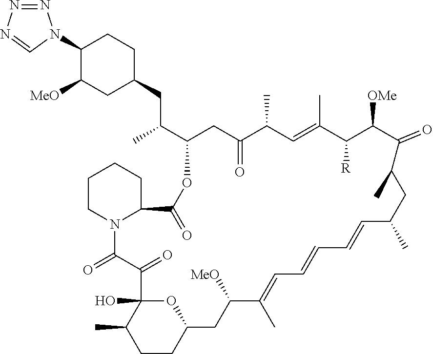 Figure US20110230515A1-20110922-C00008