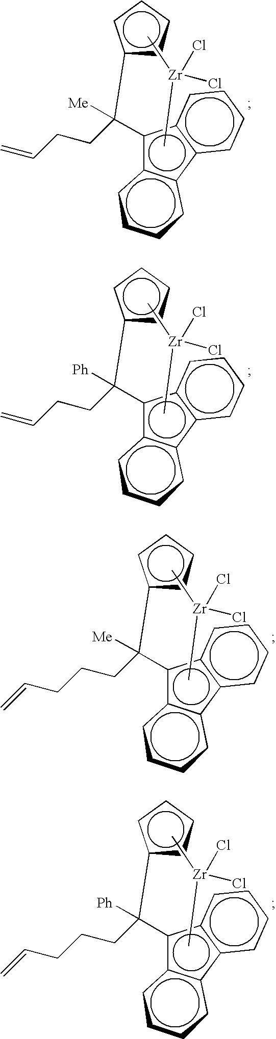 Figure US20050288461A1-20051229-C00030