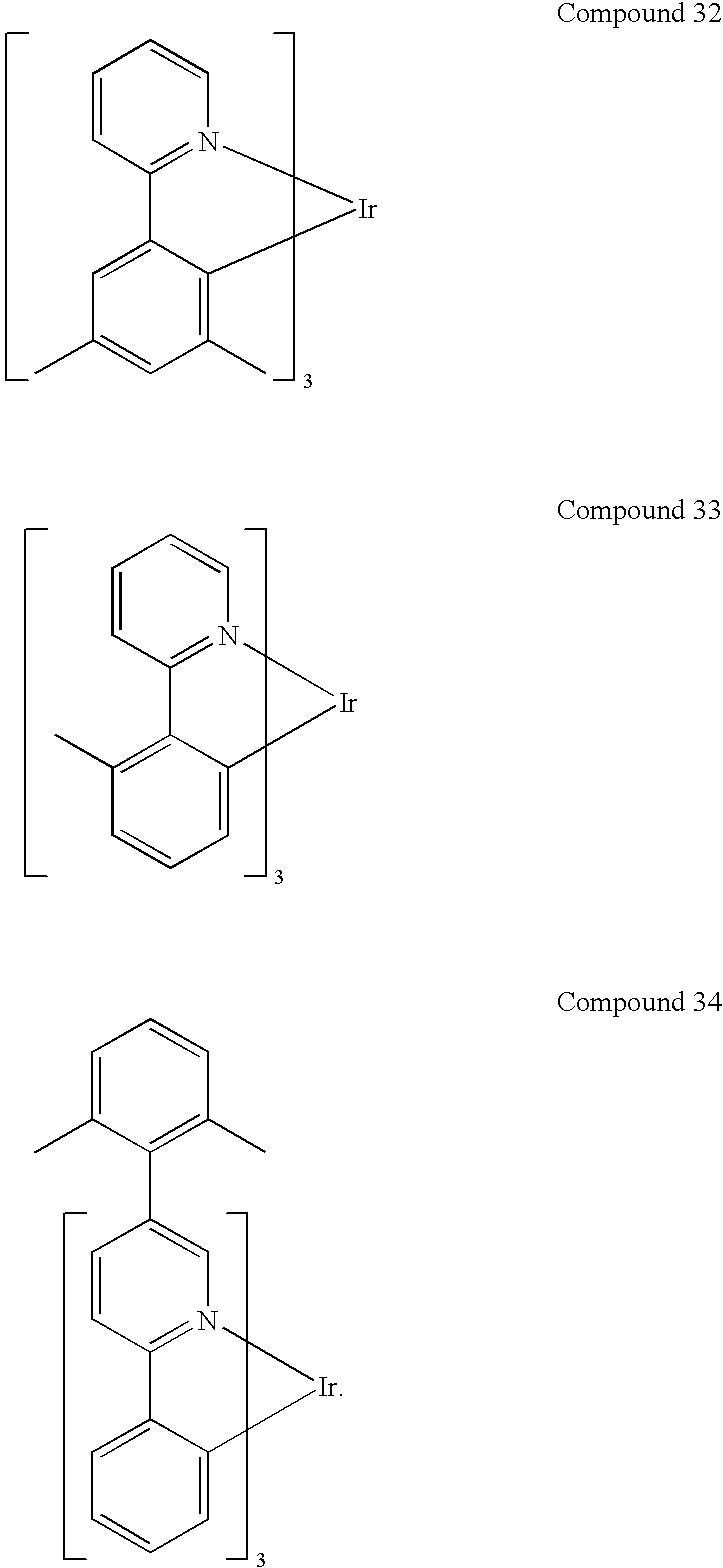 Figure US20090108737A1-20090430-C00034