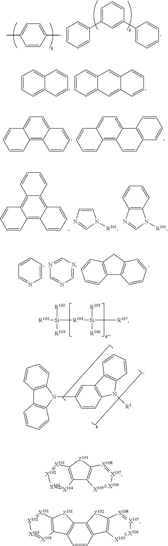 Figure US09680113-20170613-C00054