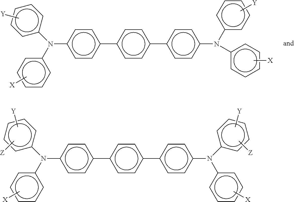 Figure US08163449-20120424-C00008