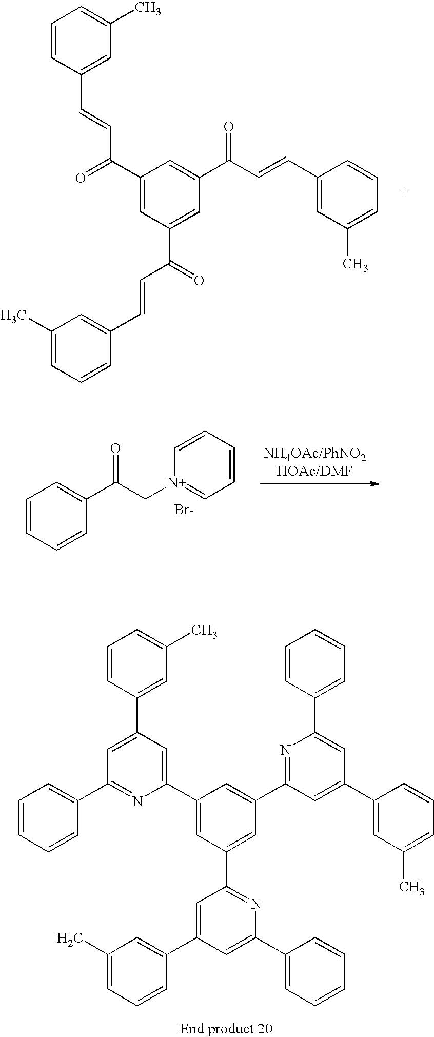 Figure US20060186796A1-20060824-C00141