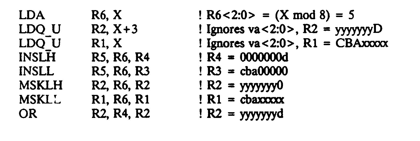Figure 00540004