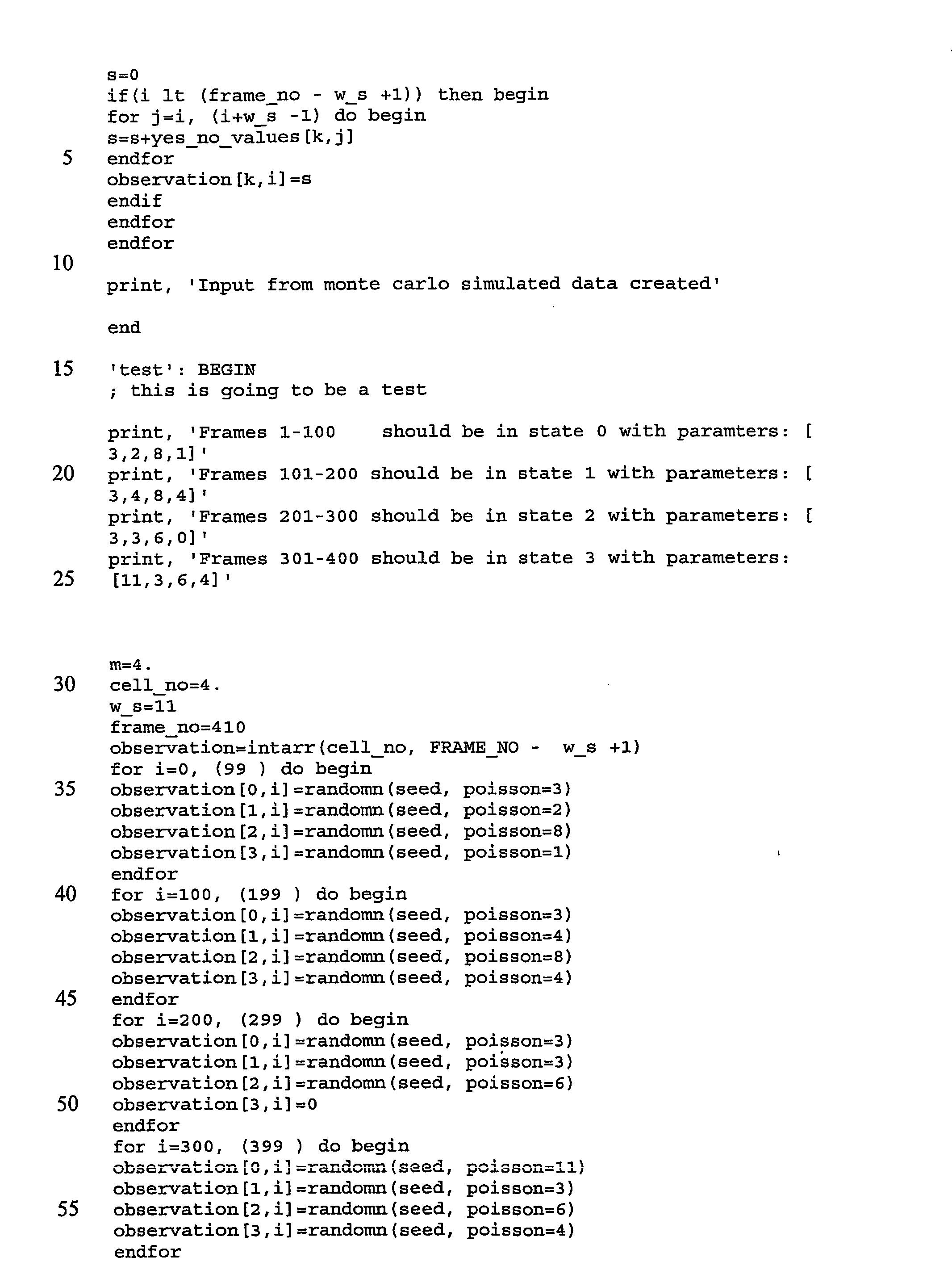 Figure US20040015310A1-20040122-P00106