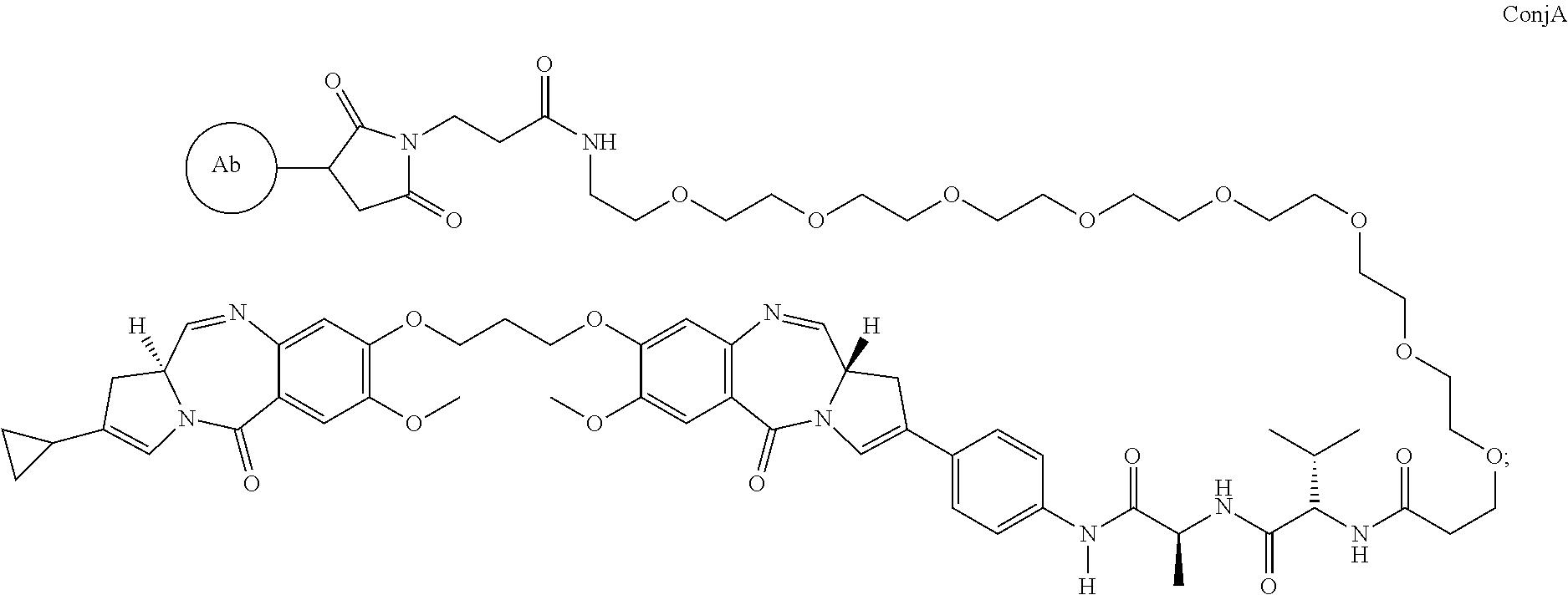 Figure US09919056-20180320-C00016
