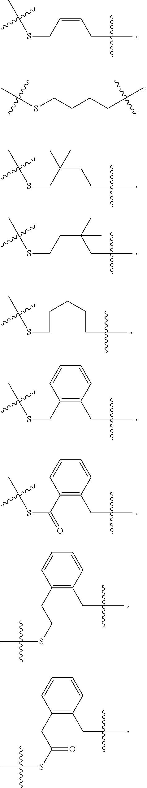 Figure US10160969-20181225-C00026