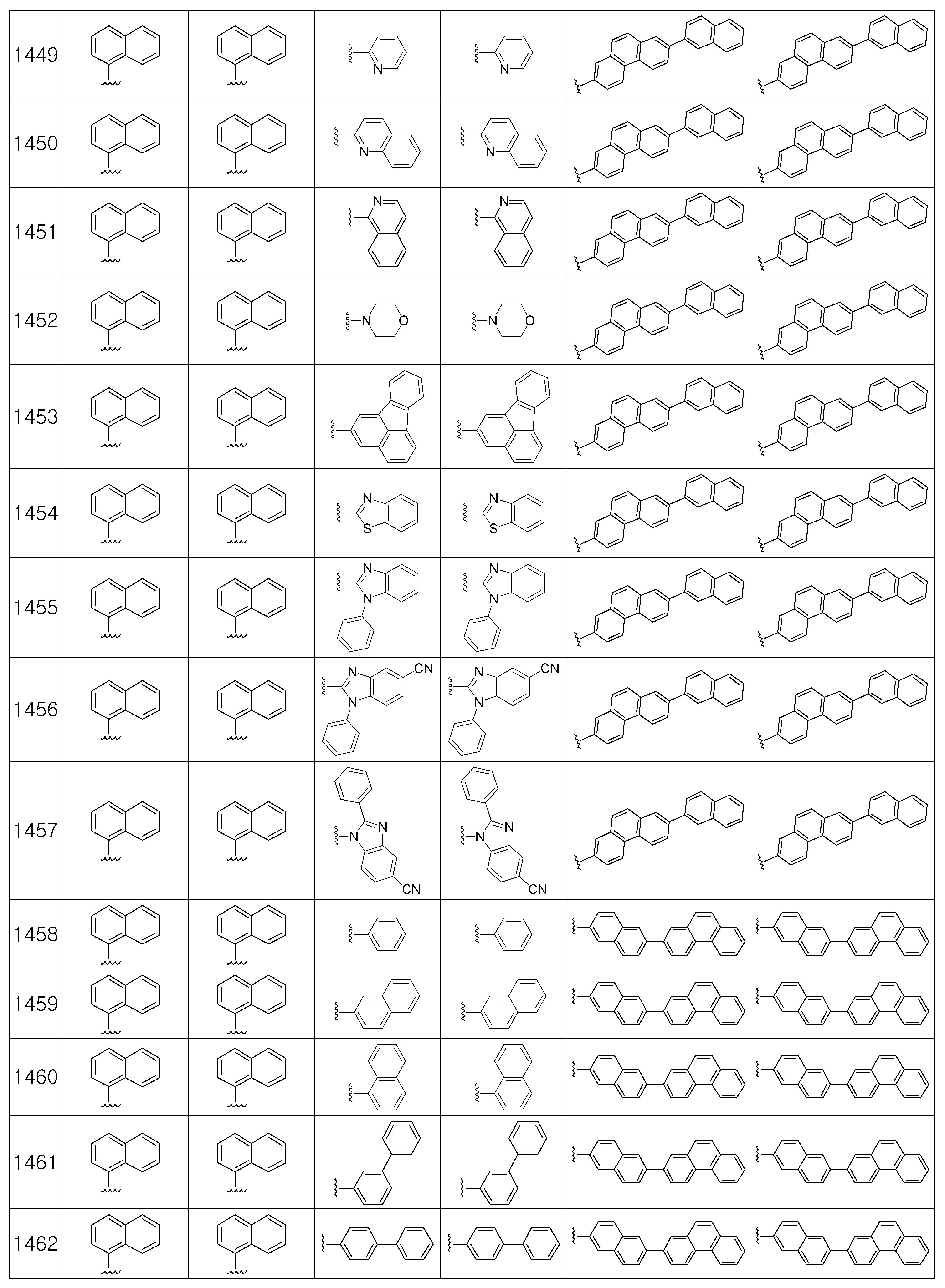 Figure 112007087103673-pat00211