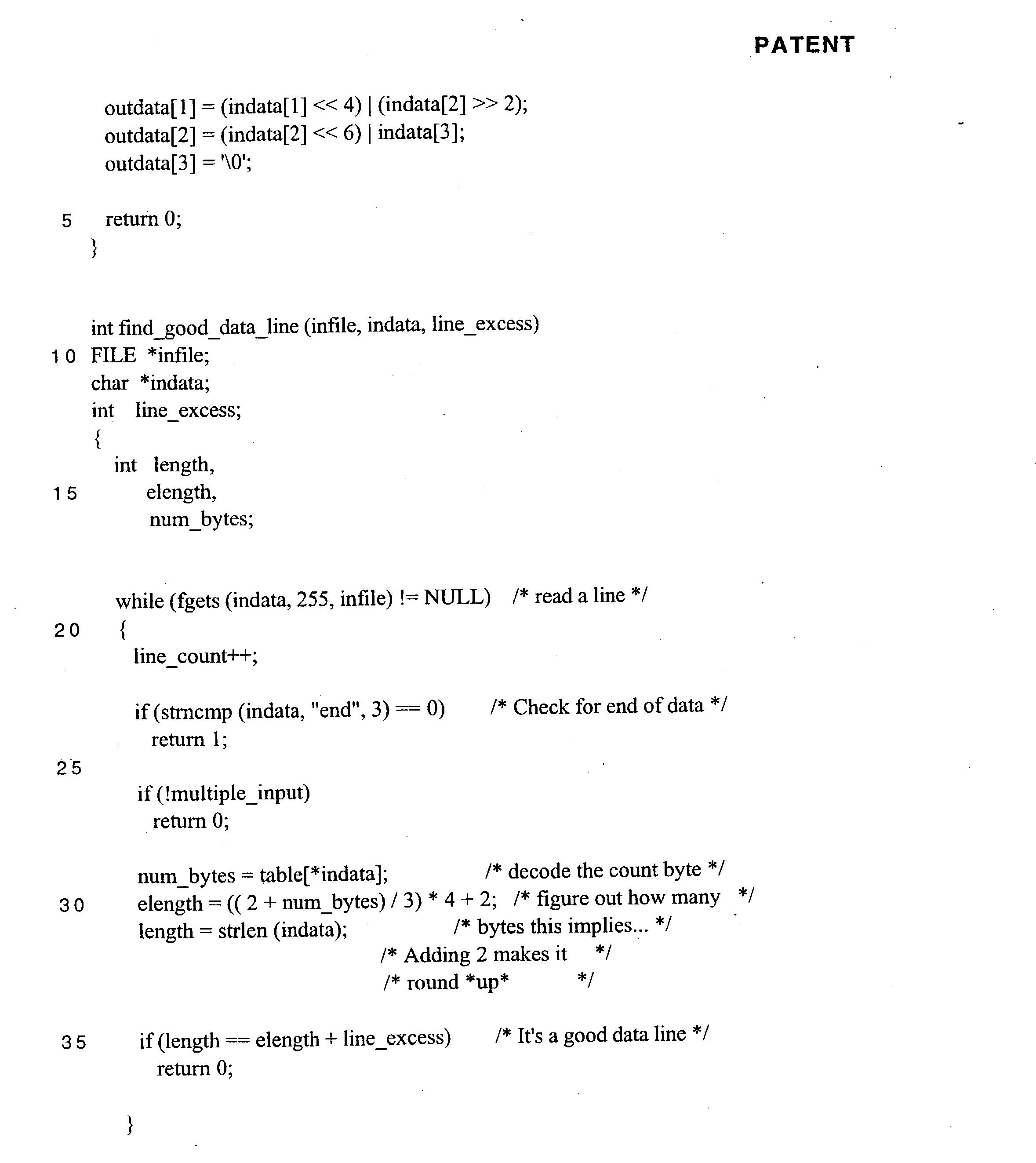 Figure US20030107996A1-20030612-P00110